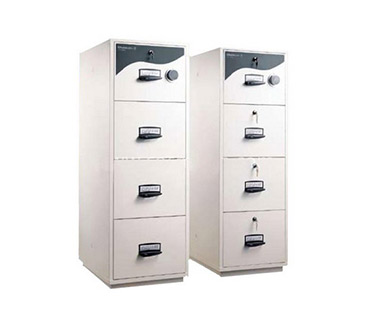1 RFP cabinet 5000 series
